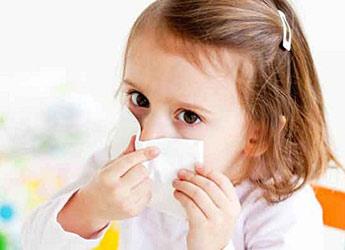 allergieen-en-astma-komen-bij-kinderen-steeds-meer-voor