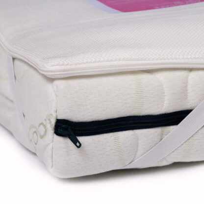 felix-air-flow-abz-matras-airgosafe-3-500x500