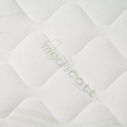 felix-air-flow-abz-matras-airgosafe-6-500x500