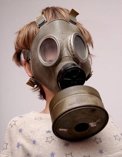 giftige en schadelijke stoffen in kindermatrassen