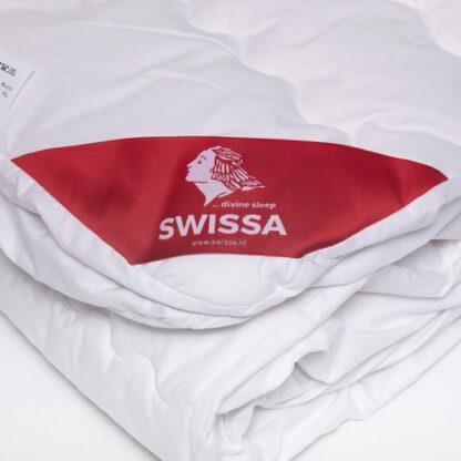 swissa-kindermolton-3-500x500